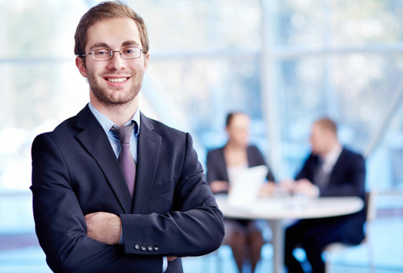 What are the Advantages of Marketing and Communication Degrees?