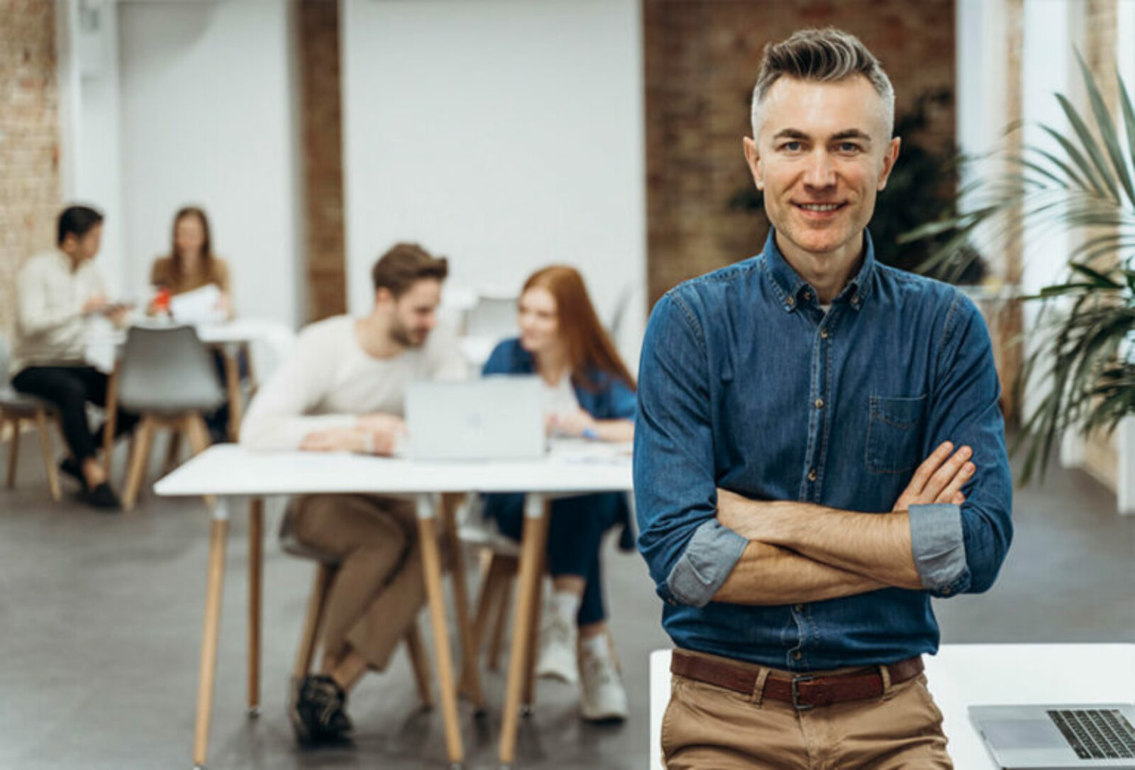 6 Crucial Factors Every New Program Manager should Look at