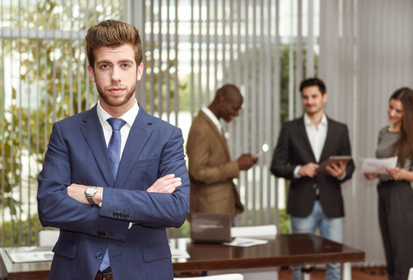How to grow excellent leadership skills?