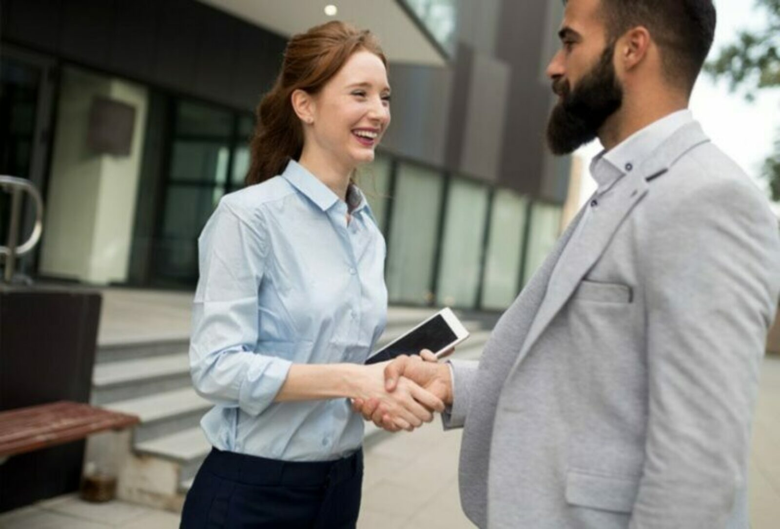 What can you do with a Human Resource Management Degree - Swiss Institute Australia provides BSB50320 Diploma of Human Resource Management course in Melbourne.